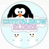 crystalsnowslimes