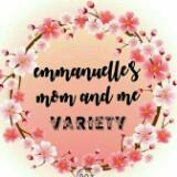 emmanuelles.variety