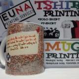 euna_printing_services