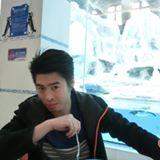 felix_tsang