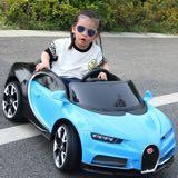 baby_car_