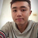 fidio_tong