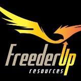freederup