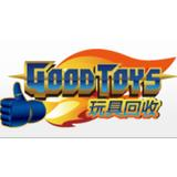goodtoys251