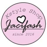 jacifash