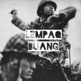 lempaq_buang