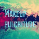 makeuppulcritude