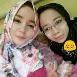 mariia_hasyim