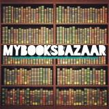 mybooksbazaar