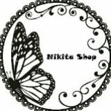 nikita_shop