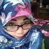 noer_jannah