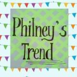 philney