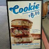 cookielover1505