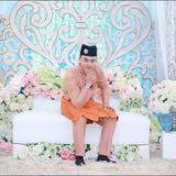 sarifuddin_umar
