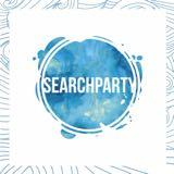 searchparty.id