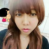 sinta_shopee