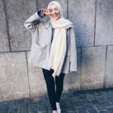 hijabiscloset