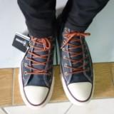 waysshoes