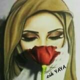 yaya_9180