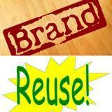 brand_reuse
