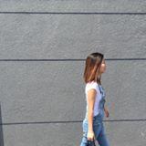 chloe_2017