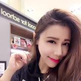 chloe_lin99
