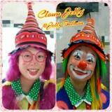 clownjellyballoon.hk