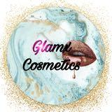 glamxcosmetics