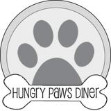 hungrypawsdiner