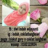 indah_coklatlangkawi