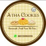 athacookies