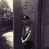 jacky_rich