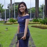 jairah_sj