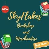 sky_flakes