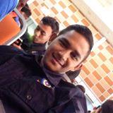 lahahmad94