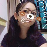 liang_bo