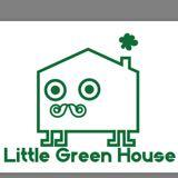 little_greenhouse
