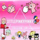 littlepinkypinky_hk