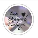luxuryyy_brand