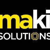 makisolutions