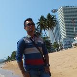 muhammad2489