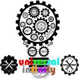 nabil_unity