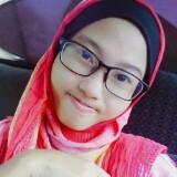 noor_asyikin95