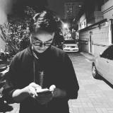 samuel_chen