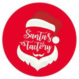 santasfactory_ph