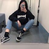 shopatpop