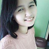 sofi_08