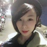 ssu_ying