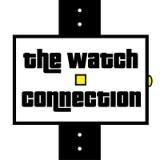 the.watch.connection