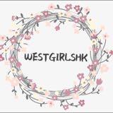 westgirlshk